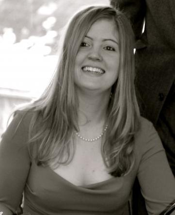 Linda Scott Writing for Automattic featured image