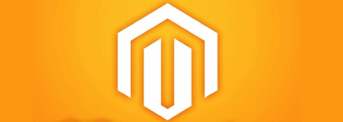 Magento Tip – Removing the PayPal Logo from Right Side Column featured image