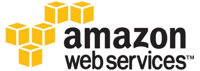 Amazon S3 Outage, Tuesday 28th Feb 2017 featured image