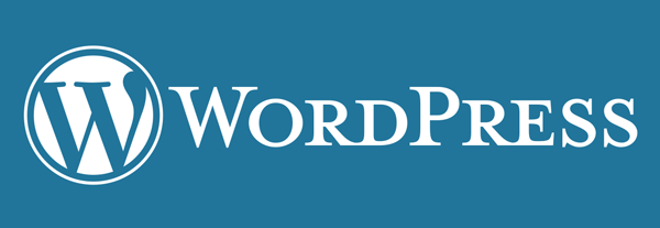 WordPress Plugins Auto Update Doesn't Work – What to Do? featured image