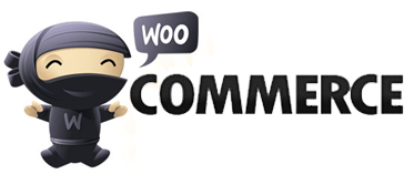 Reverse Date Order of WooCommerce Reviews – Show Newest / Oldest First featured image