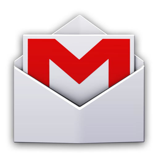 Adding Your Silicon Dales Google Apps / Gmail Account to an Android Smartphone featured image