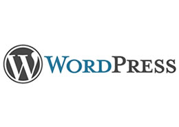 "Fix ""You do not have sufficient permissions to access this page."" on WordPress Admin featured image"