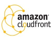 Amazon Cloudfront – More Bang for your Buck! featured image