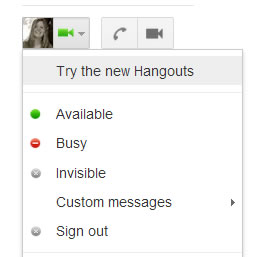 upgrade-gmail-chat-to-hangouts
