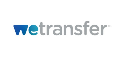 How to Download from WeTransfer Straight to your Server in PuTTy / Terminal featured image