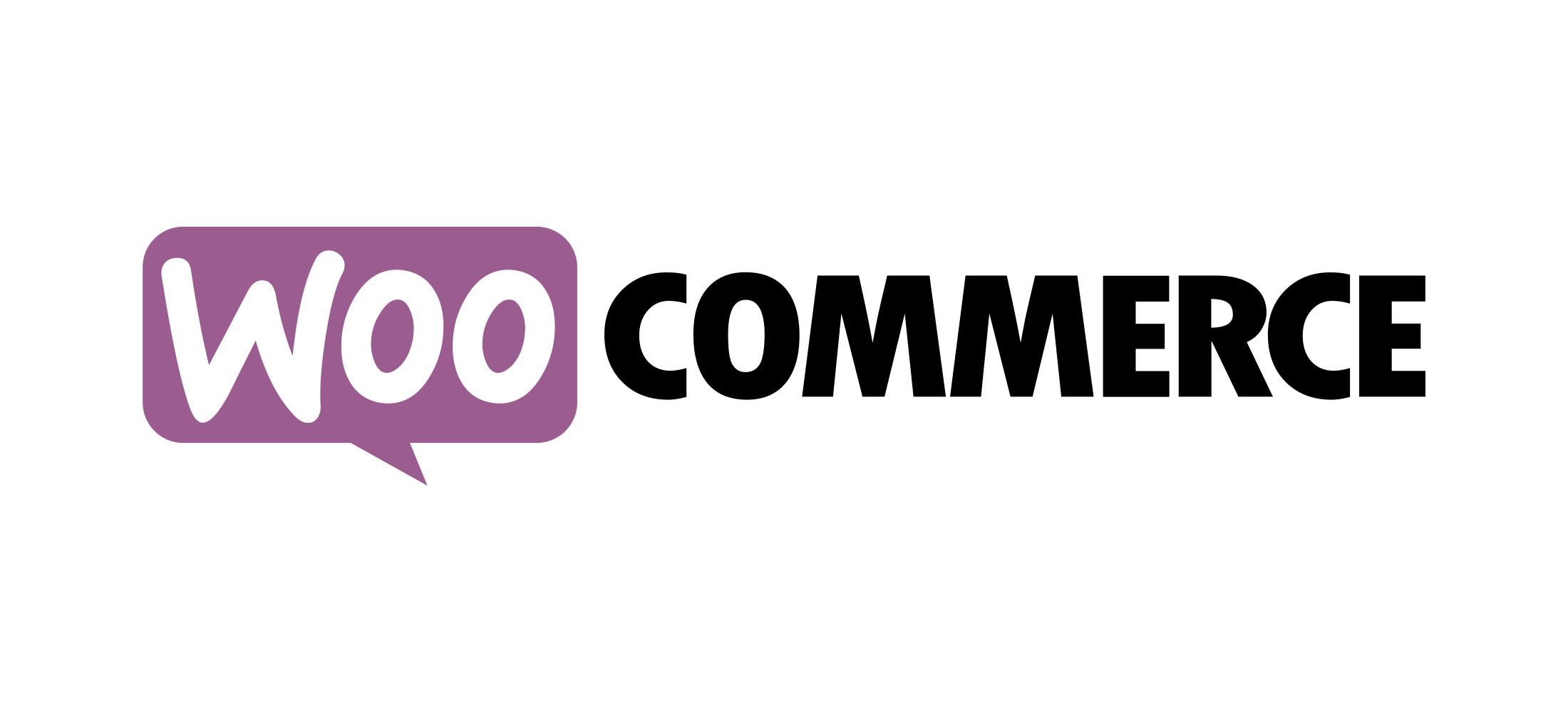 Minimum Requirements for WooCommerce featured image