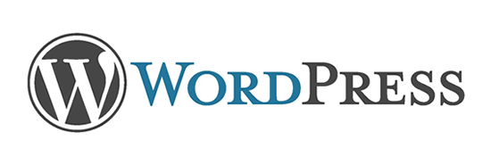WordPress 4.9.3 Released – Update! (We have) featured image