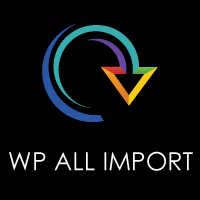 """Silicon Dales Now """"Recommended Developers"""" for WP All Import featured image"""