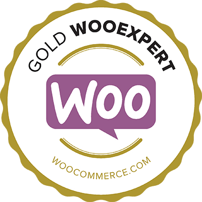 Get 30% off EVERYTHING from WooCommerce Black Friday to Cyber Monday 2017 featured image