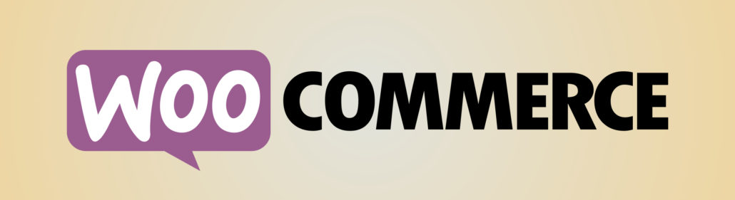 woocommerce light banner